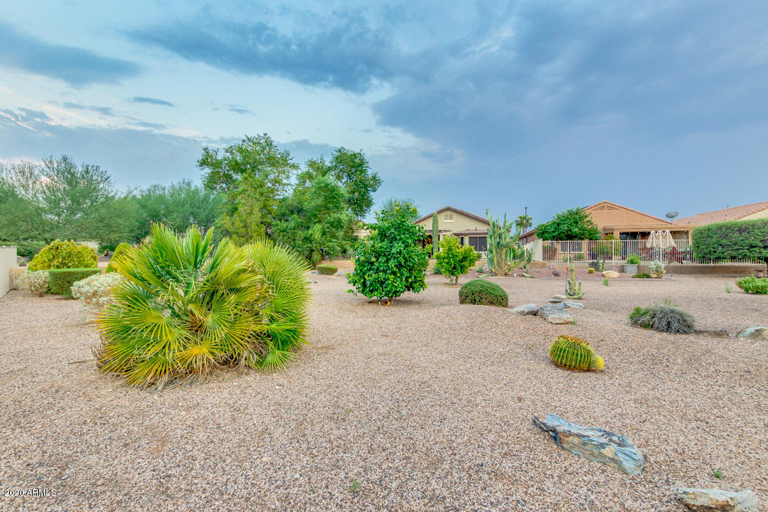 MLS 6118555 3575 N COLONIAL Court, Florence, AZ 85132 Florence AZ Homes 10,000 Plus SqFt Lot