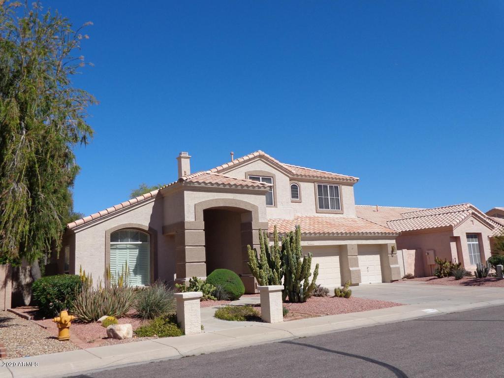 MLS 6122384 Chandler Metro Area, Chandler, AZ 85226 Chandler Homes for Rent