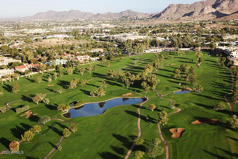 MLS 6026810 2 BILTMORE Estate Unit 207, Phoenix, AZ 85016 Phoenix AZ Condo or Townhome