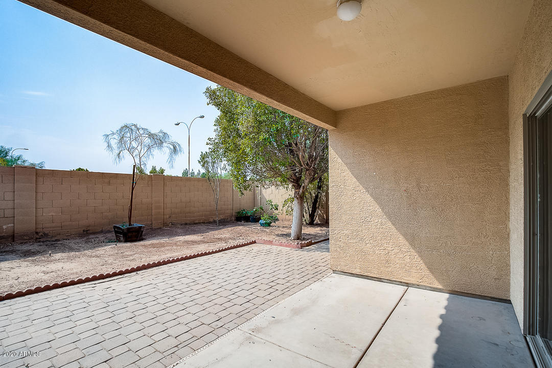 MLS 6122940 714 N TANGERINE Drive, Chandler, AZ 85226 Chandler AZ Joshua Village
