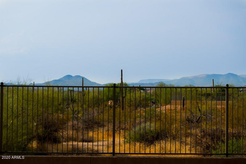 MLS 6121574 6020 E THUNDER HAWK Road, Cave Creek, AZ 85331 Cave Creek AZ Gated
