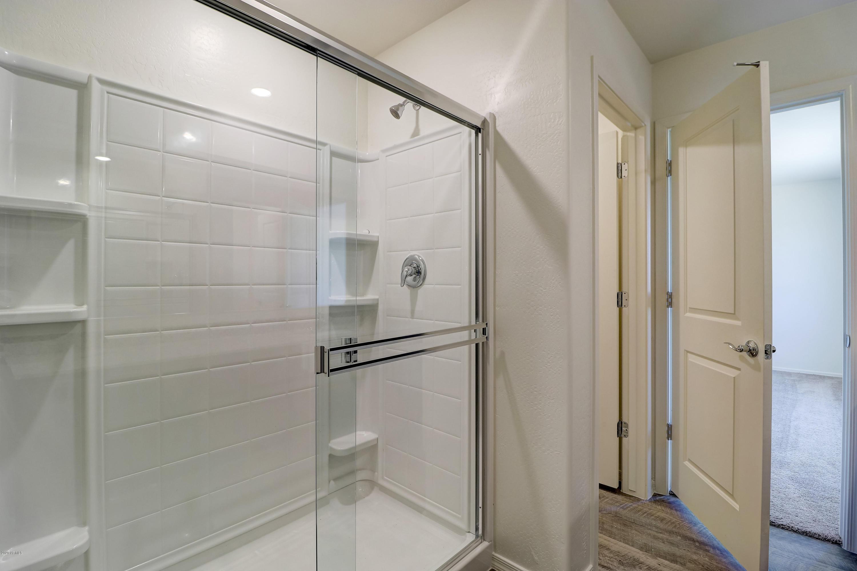MLS 6123659 449 W BLACK HAWK Place, Casa Grande, AZ 85122 Casa Grande AZ Three Bedroom