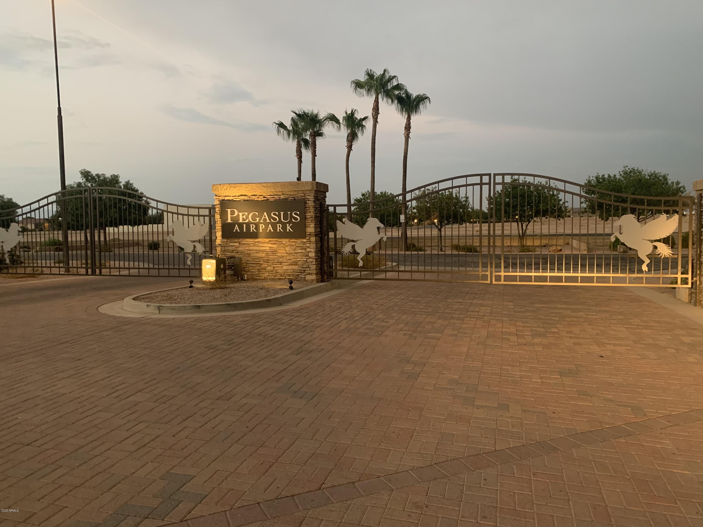 MLS 6121218 21790 E ORION Way, Queen Creek, AZ 85142 Queen Creek AZ Gated