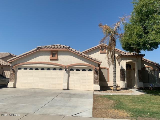 MLS 6125053 6410 N 83rd Drive, Glendale, AZ 85305 Glendale AZ Dave Brown Utopia