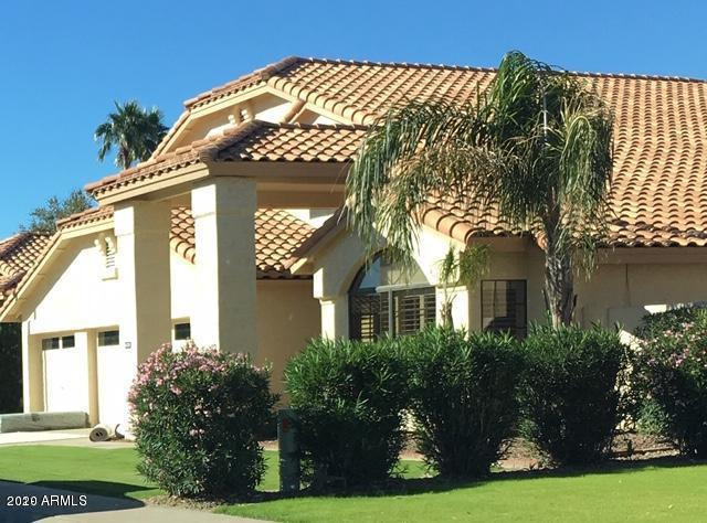 MLS 6128085 Chandler Metro Area, Chandler, AZ 85248 Chandler Homes for Rent