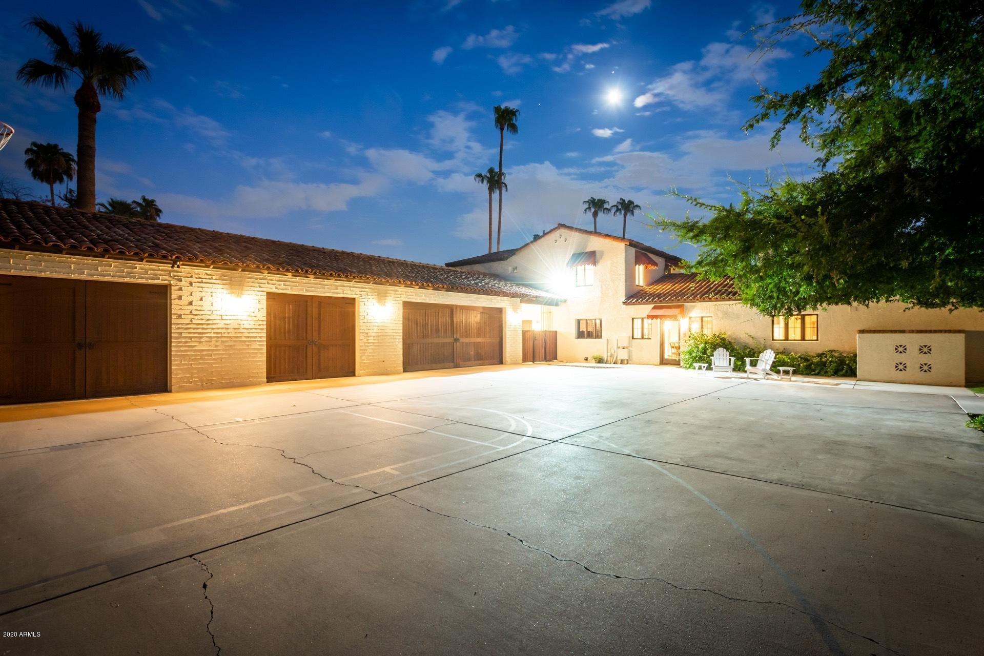 MLS 5979468 620 W LAWRENCE Road, Phoenix, AZ 85013 Phoenix AZ No HOA