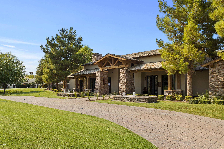 MLS 6125521 6370 E ROYAL PALM Road, Paradise Valley, AZ 85253 Paradise Valley AZ Villaresi