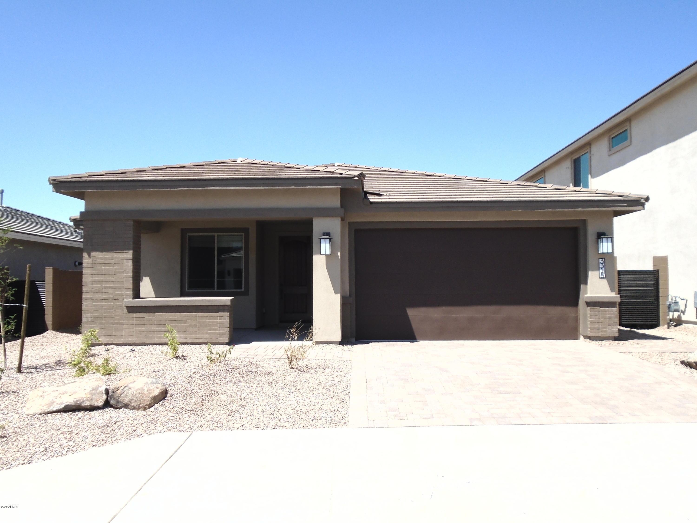 MLS 6125523 Phoenix Metro Area, Phoenix, AZ 85050 Newer Homes in Phoenix