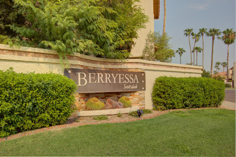 MLS 6125995 11603 N 91st Way, Scottsdale, AZ 85260 Scottsdale AZ Private Pool