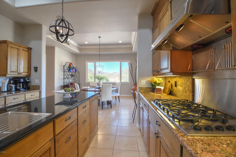 Casa Grande AZ 85194 Photo 15
