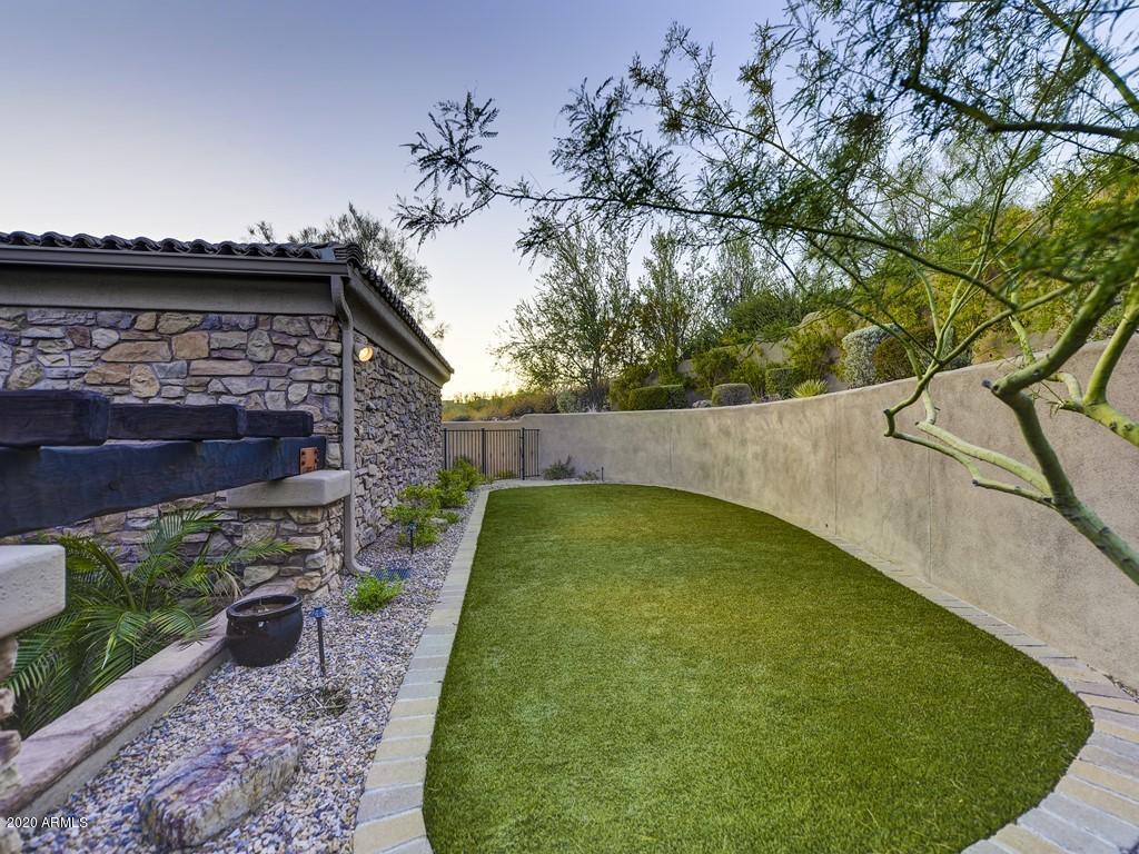 MLS 6122324 9521 N FIRERIDGE Trail, Fountain Hills, AZ 85268 Fountain Hills AZ Scenic