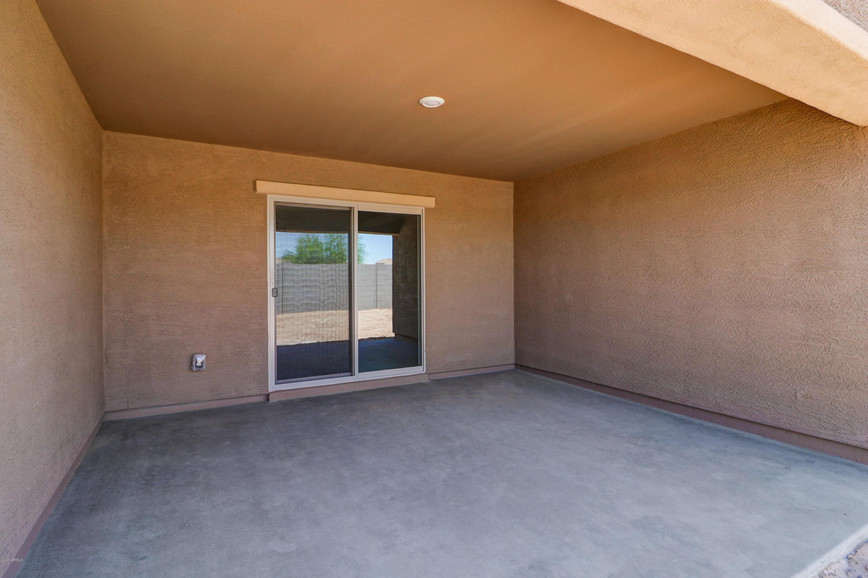 MLS 6127139 458 W BLACK HAWK Place, Casa Grande, AZ 85122 Casa Grande AZ Newly Built