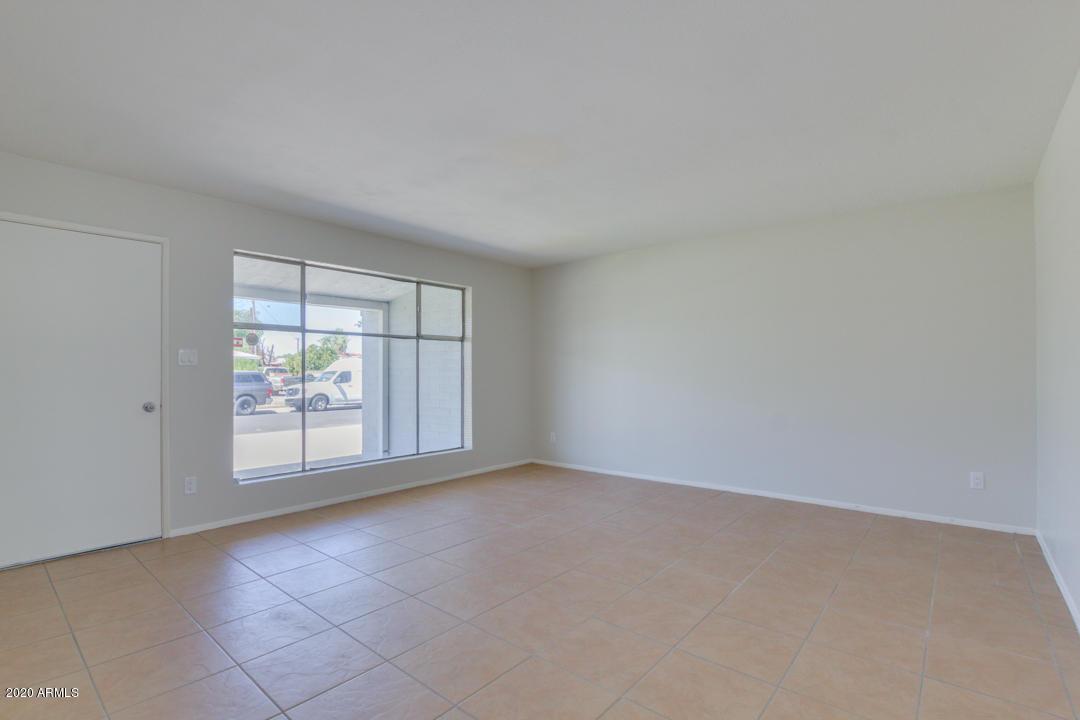 MLS 6120131 2017 N 79TH Place, Scottsdale, AZ 85257 Scottsdale AZ Private Pool