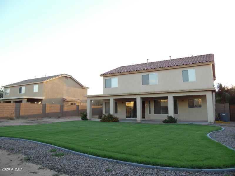 MLS 6127615 31661 N DESERT WILLOW Road, San Tan Valley, AZ 85143 San Tan Valley AZ Rancho Bella Vista