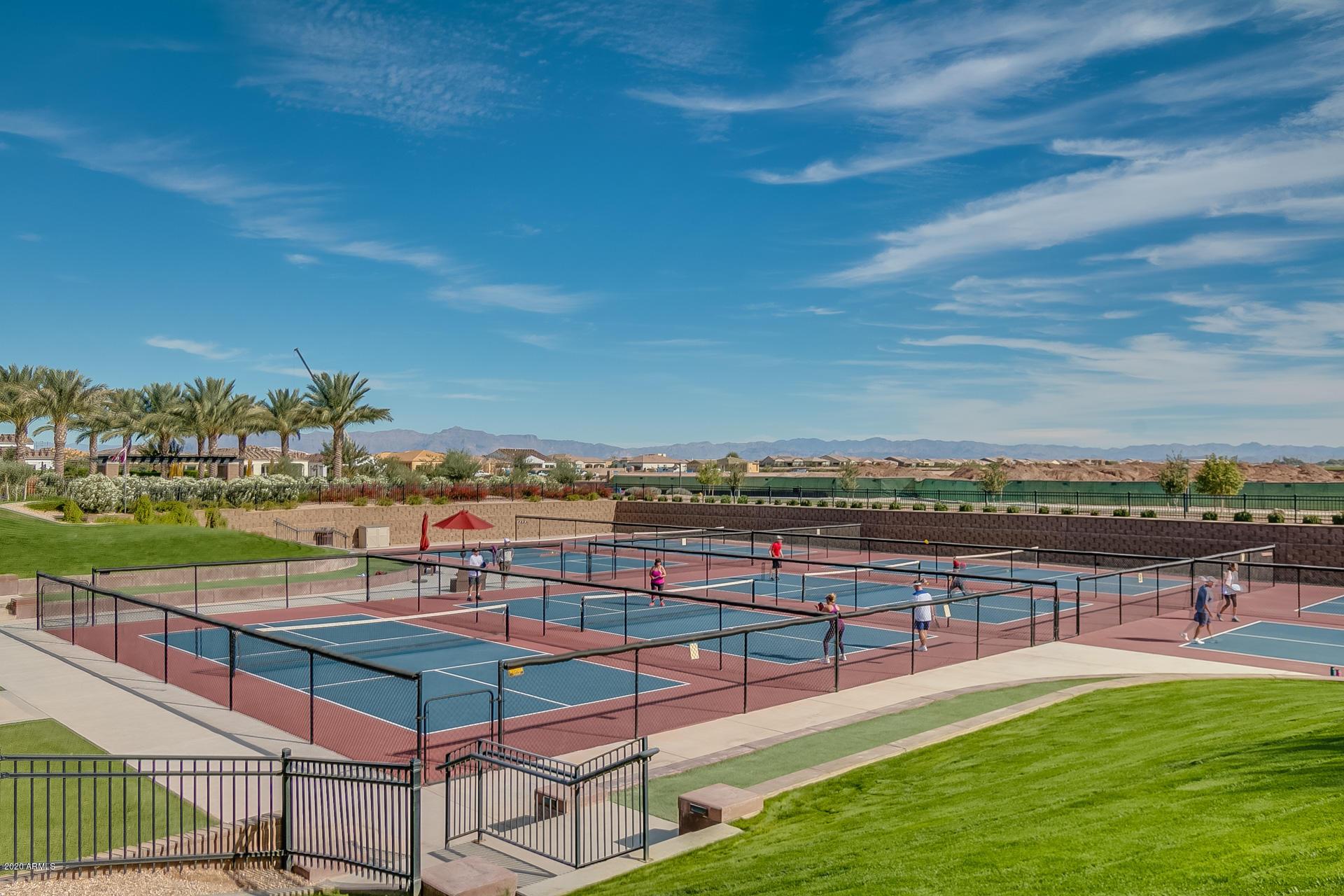 MLS 6123447 181 E PEACH BLOSSOM Trail, Queen Creek, AZ 85140 Queen Creek AZ Golf