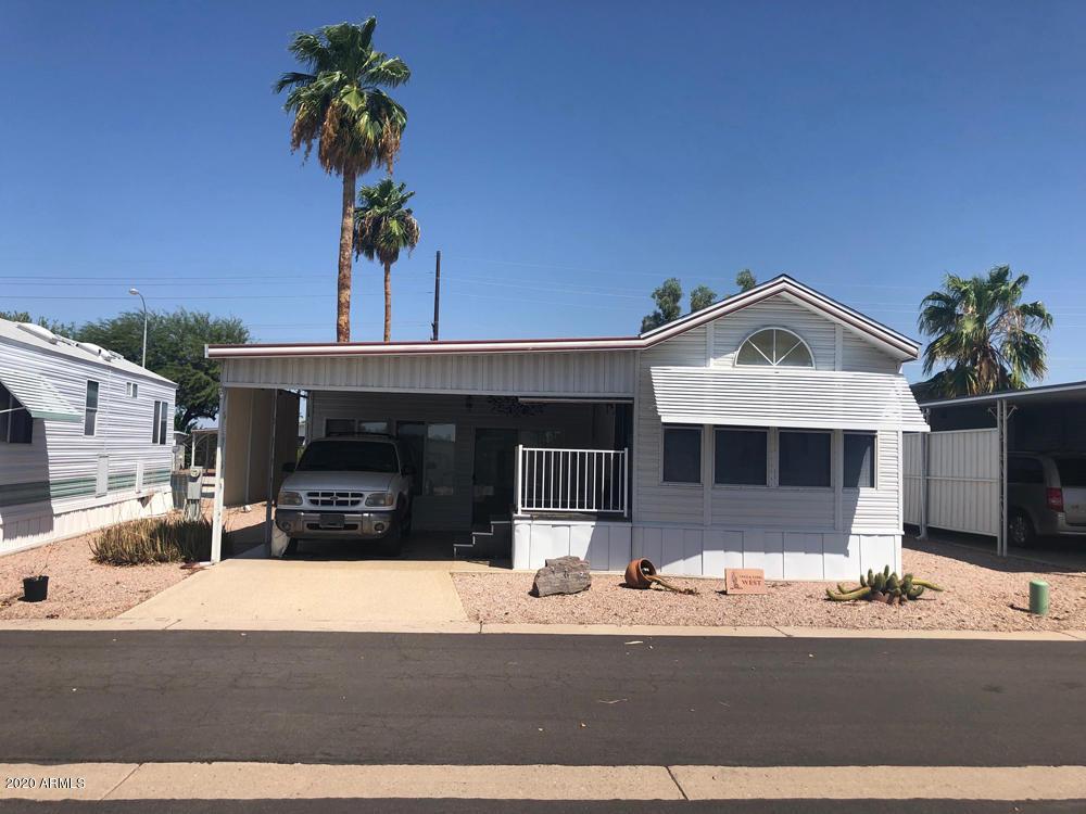MLS 6128538 Mesa Metro Area, Mesa, AZ 85209 Mesa Homes for Rent