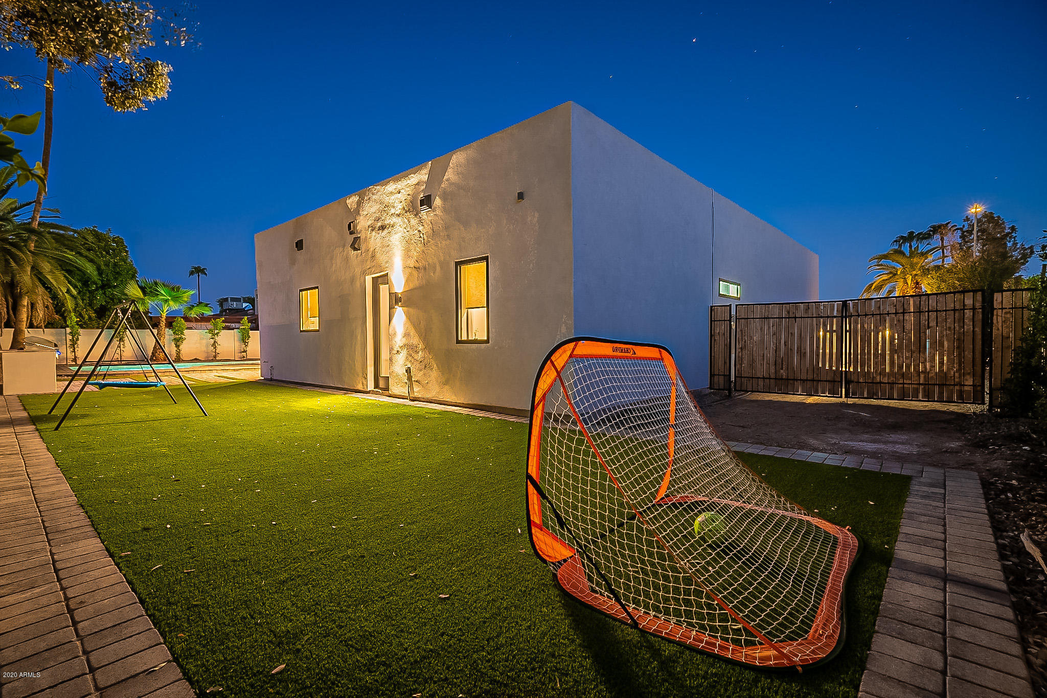 MLS 6128647 5030 E POINSETTIA Drive, Scottsdale, AZ 85254 Scottsdale AZ Private Pool