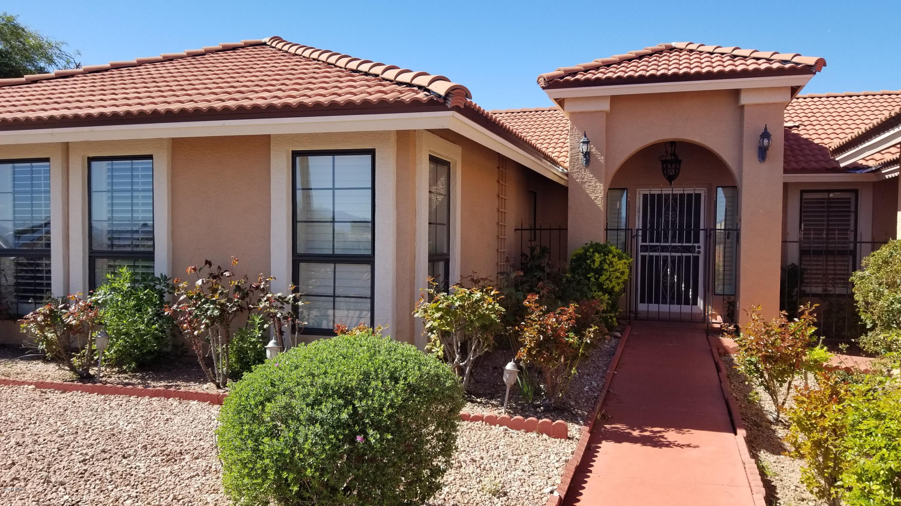 MLS 6128829 Fountain Hills Metro Area, Fountain Hills, AZ 85268 Fountain Hills Homes for Rent