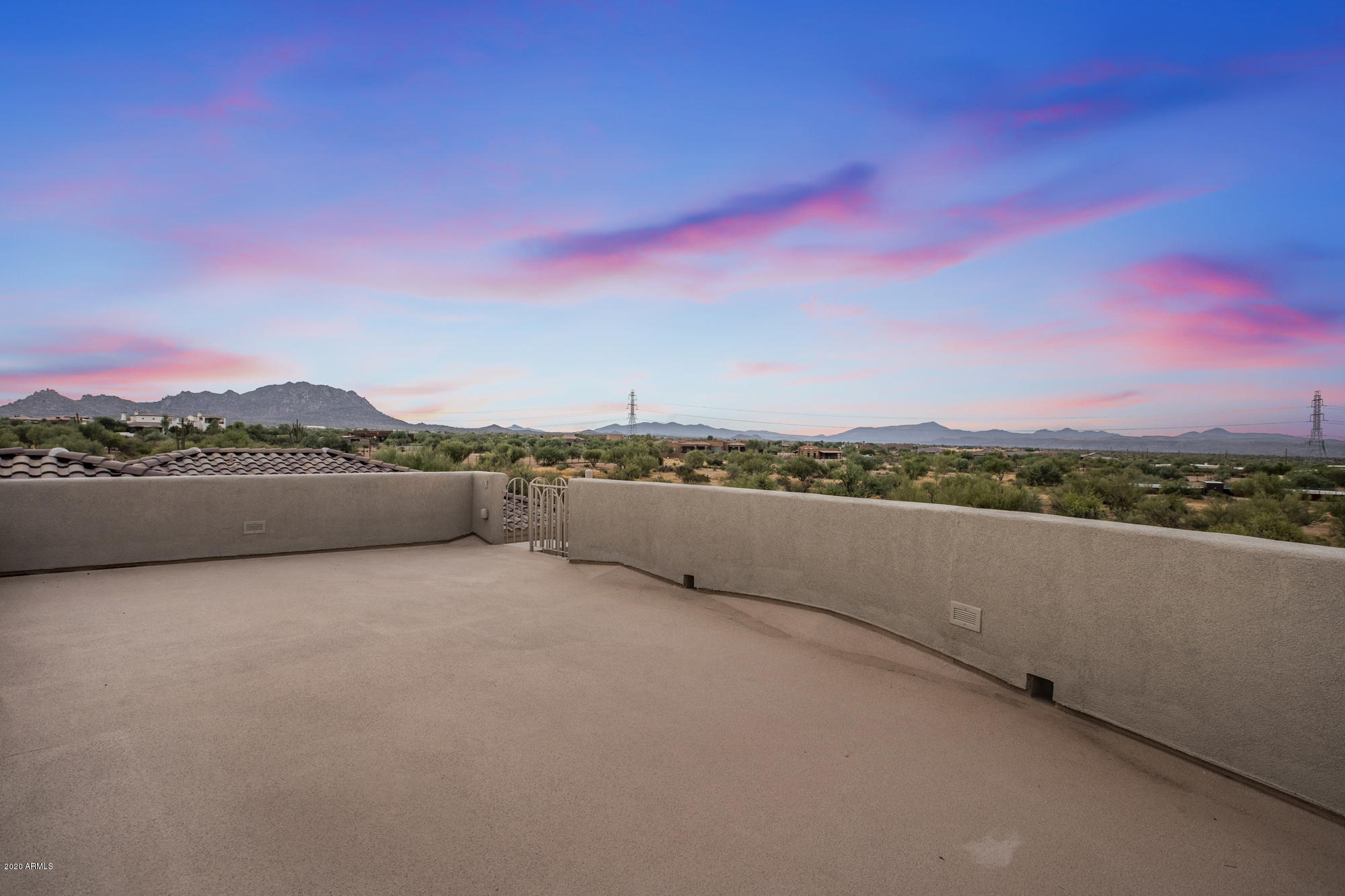 MLS 6116618 14310 E LOWDEN Court, Scottsdale, AZ 85262 Scottsdale AZ Granite Mountain Ranch