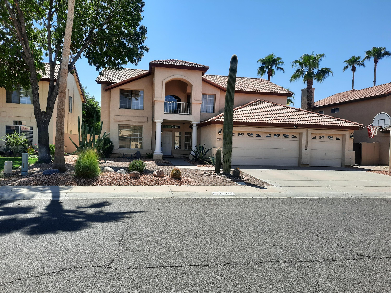 MLS 6126142 Avondale Metro Area, Avondale, AZ 85392 Avondale Homes for Rent