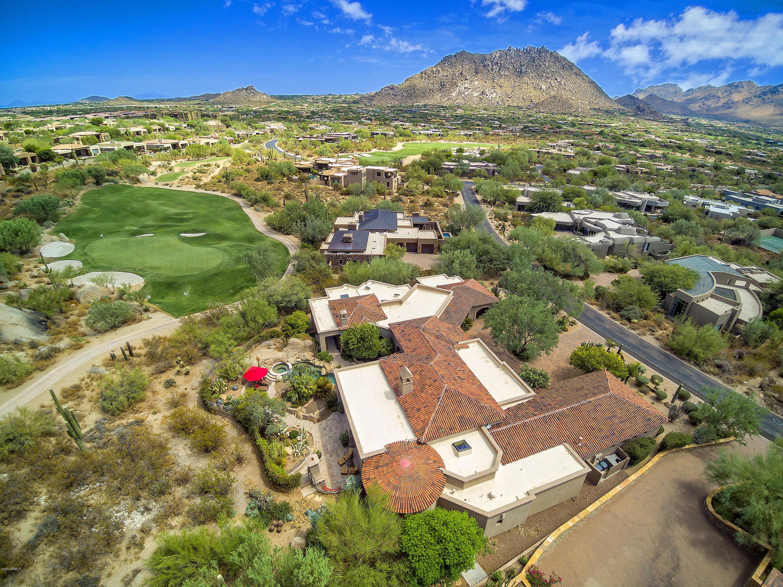 MLS 6128955 10040 E HAPPY VALLEY Road Unit 787, Scottsdale, AZ 85255 Scottsdale AZ Desert Highlands