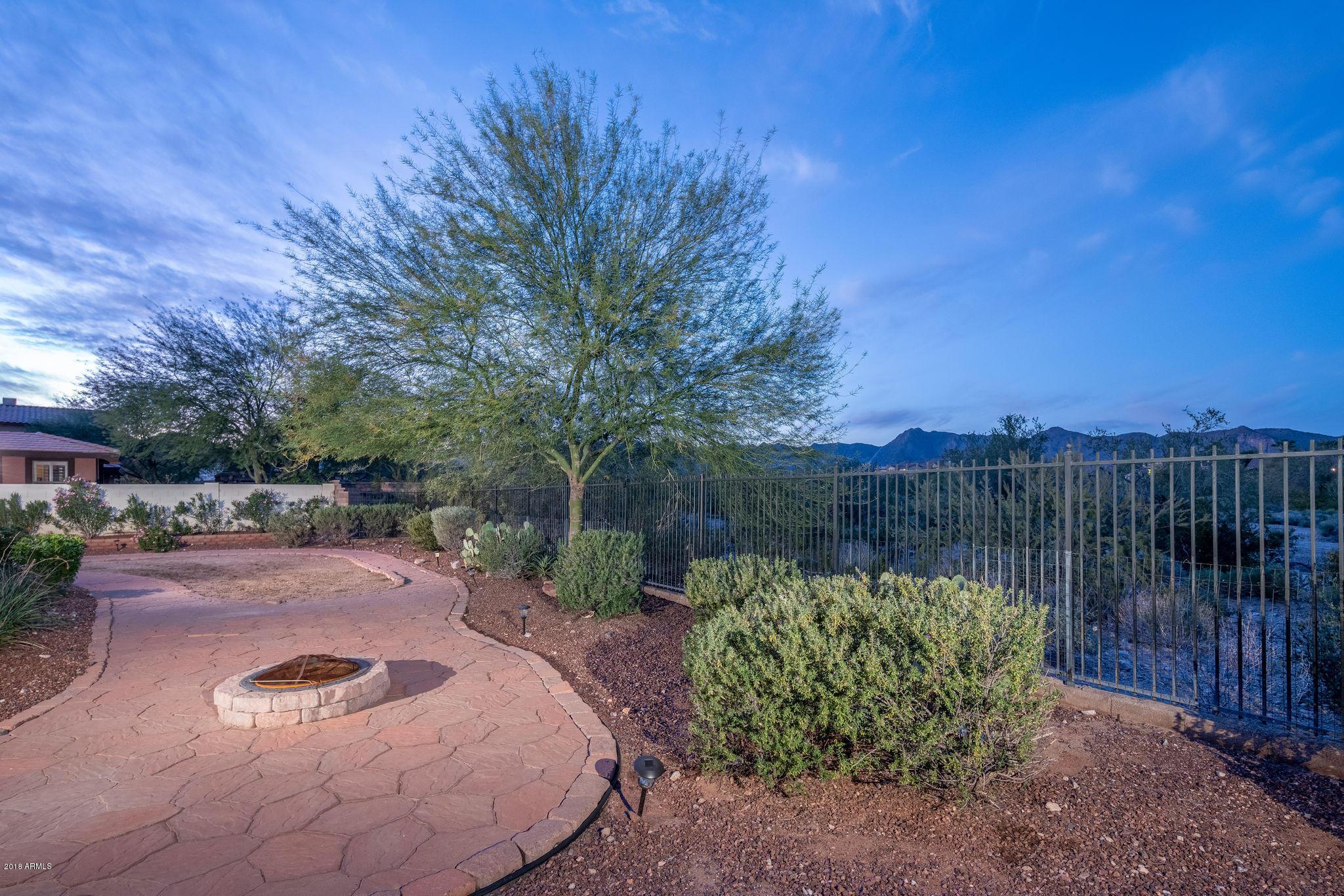 MLS 6128960 20574 W Canyon Drive, Buckeye, AZ 85396 Buckeye AZ Verrado