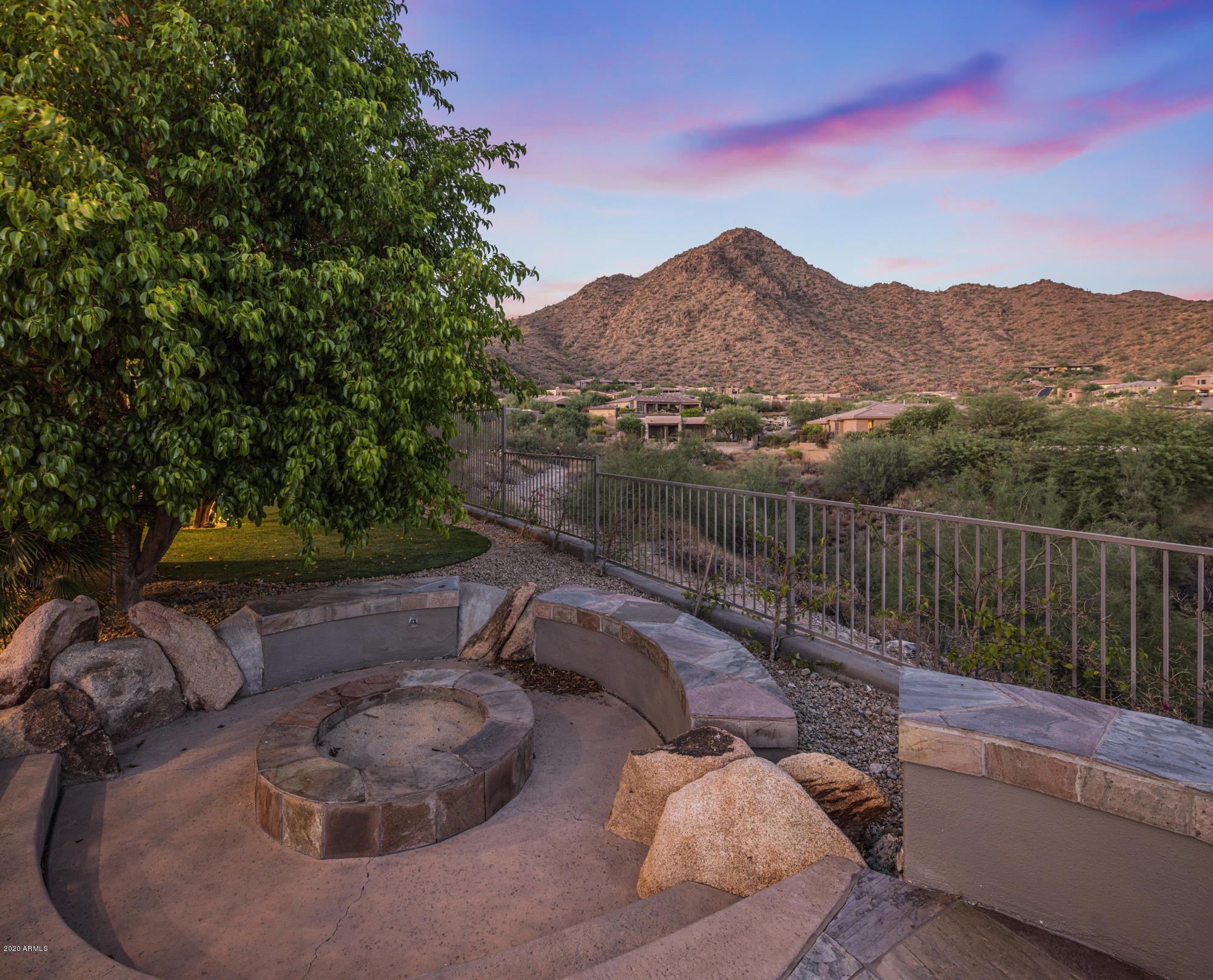 MLS 6130777 12943 E CORRINE Drive, Scottsdale, AZ 85259 Scottsdale AZ Scottsdale Mountain