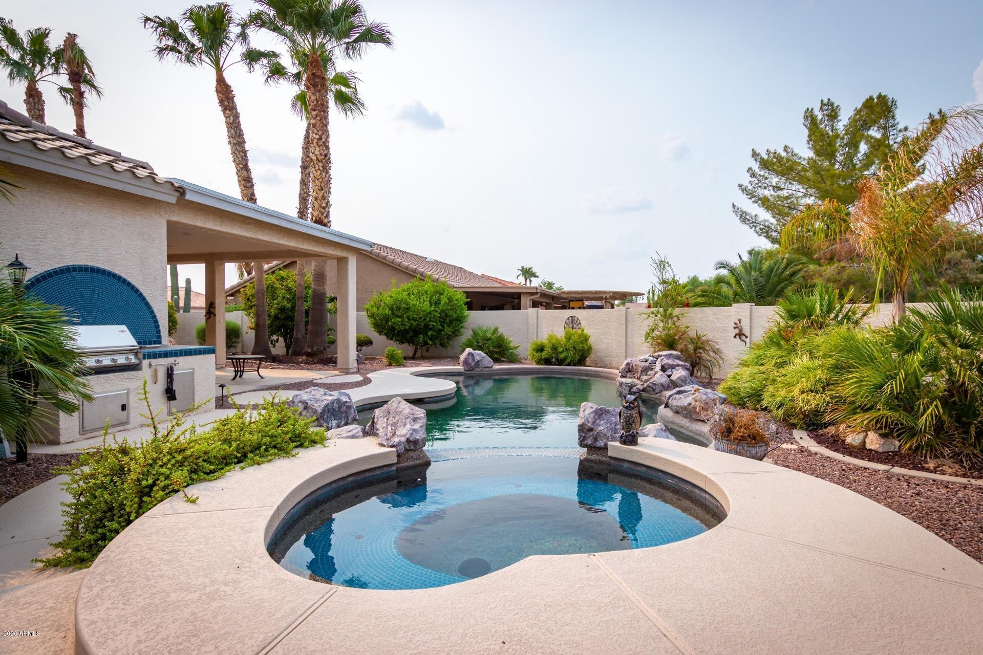 MLS 6129577 9026 E NACOMA Drive, Sun Lakes, AZ 85248 Sun Lakes AZ Eco-Friendly