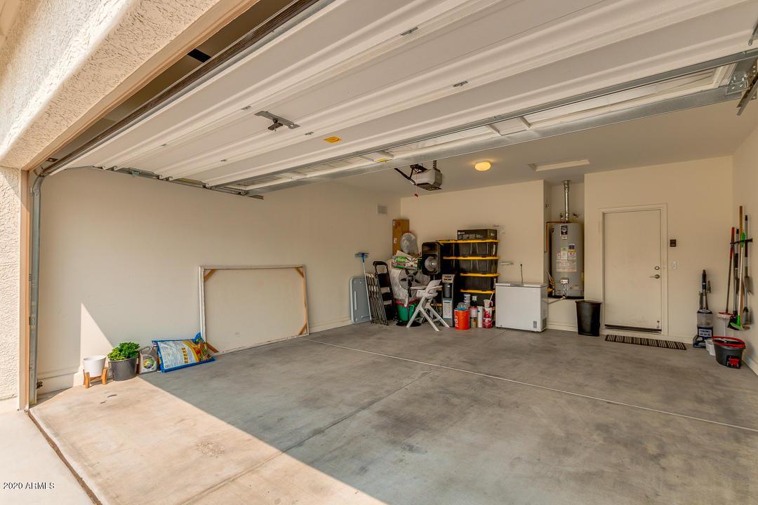 MLS 6130569 10430 W Yuma Street, Tolleson, AZ 85353 Tolleson AZ Single-Story