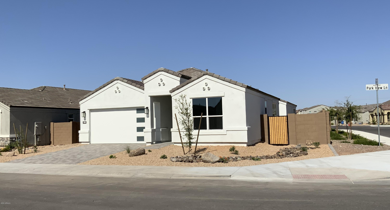 MLS 6129796 Phoenix Metro Area, Phoenix, AZ 85024 Newer Homes in Phoenix
