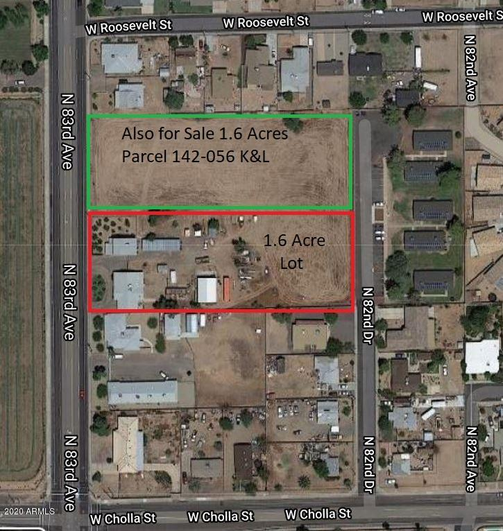 MLS 6148044 11501 N 83RD Avenue, Peoria, AZ 85345 Peoria AZ Central Peoria