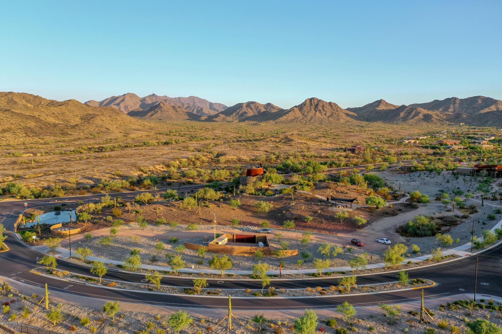 MLS 6130018 7861 S 164TH Avenue, Goodyear, AZ 85338 Goodyear AZ Newly Built