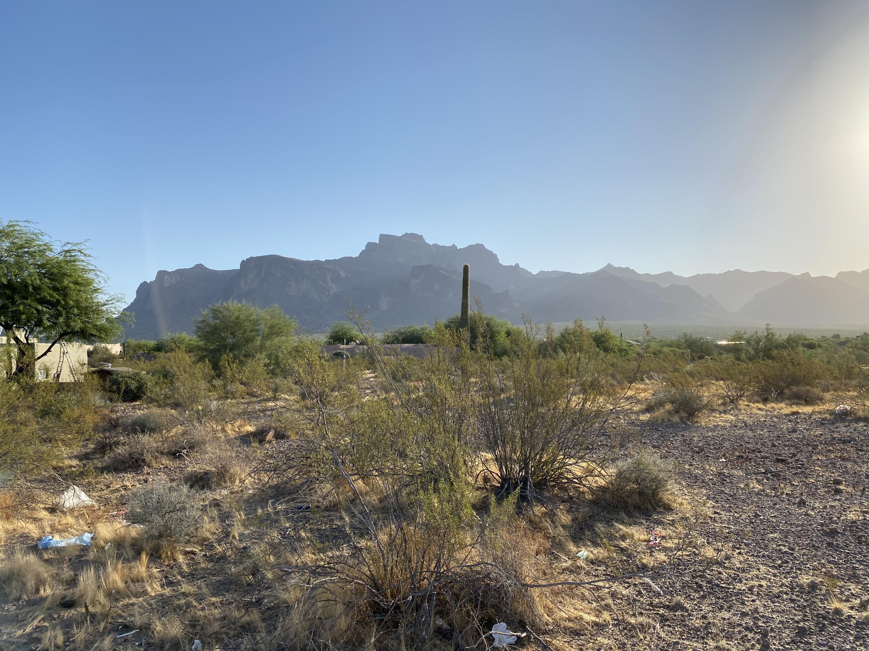 MLS 6130276 465 S Moon Road, Apache Junction, AZ 85119 Apache Junction AZ One Plus Acre Home
