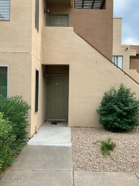 Scottsdale AZ 85251 Photo 3