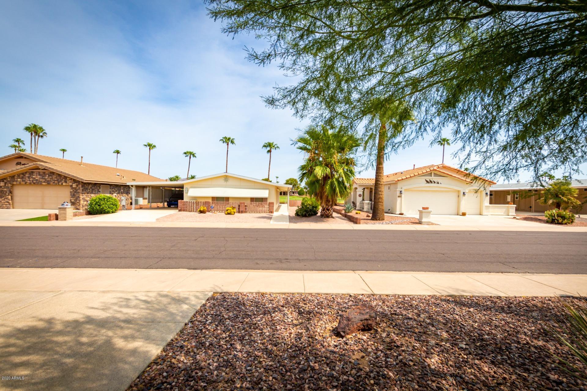MLS 6131050 2656 N HOGAN Avenue, Mesa, AZ 85215 Mesa AZ Apache Wells