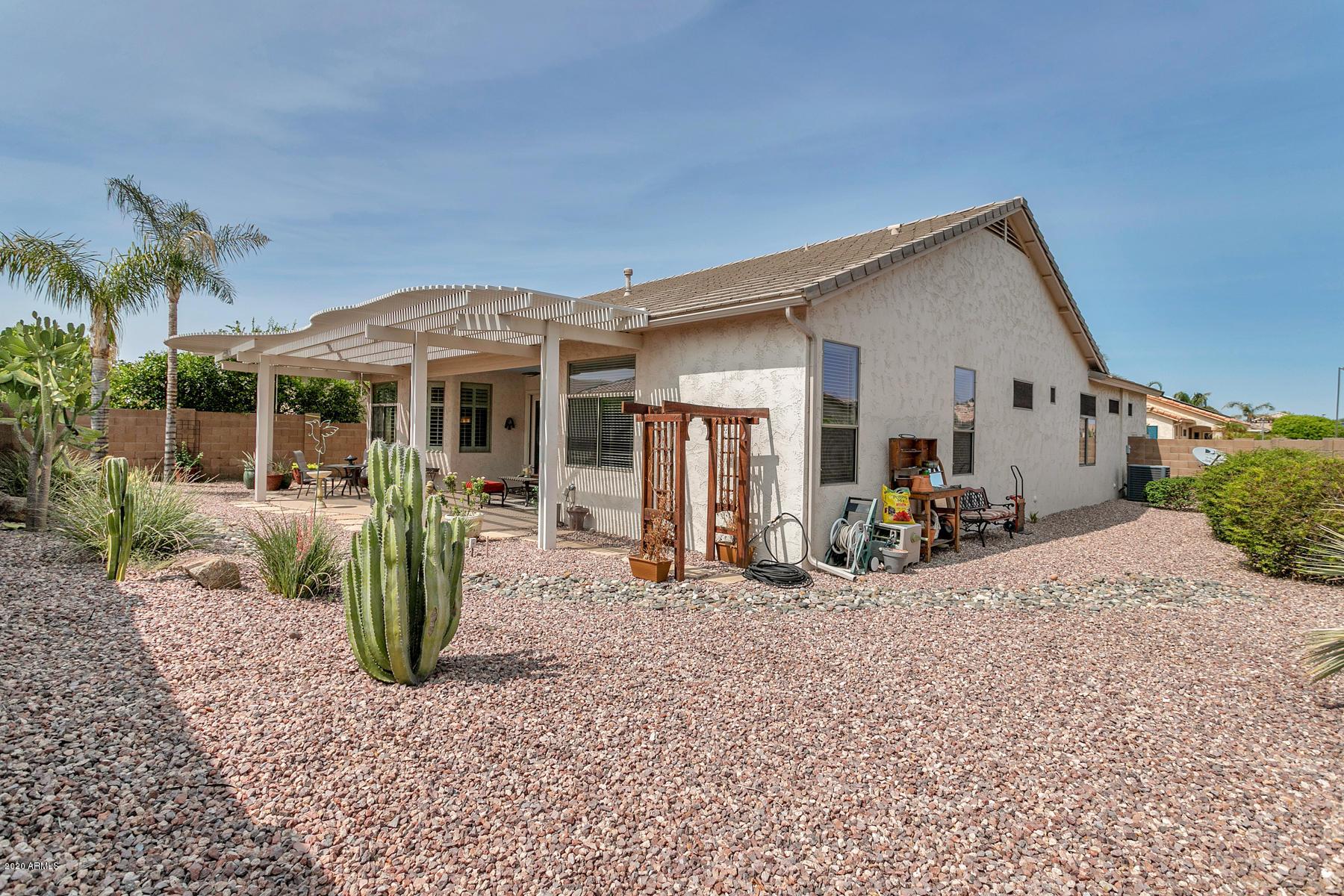 MLS 6134191 17929 W WEATHERBY Drive, Surprise, AZ 85374 Surprise AZ Arizona Traditions