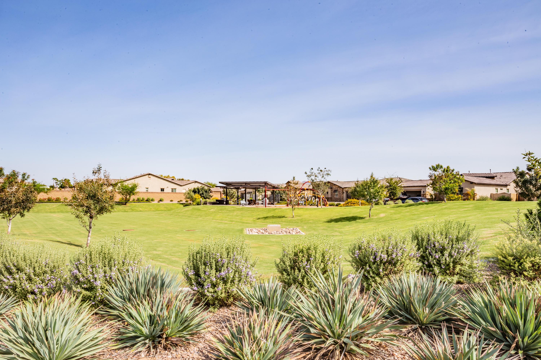 MLS 6129029 2290 E CHERRYWOOD Place, Chandler, AZ 85249 Chandler AZ Newly Built