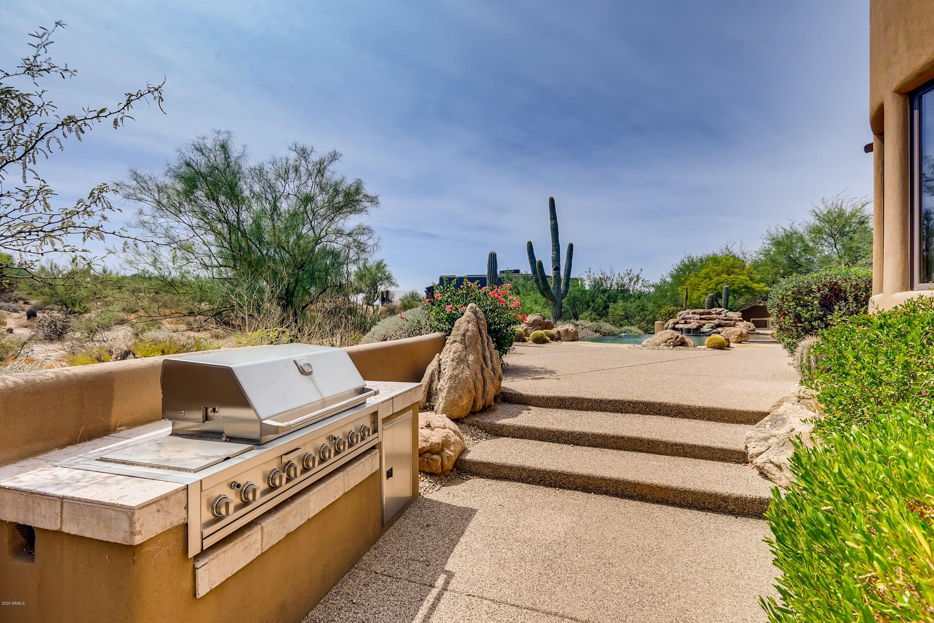 MLS 6130976 7723 E BLACK MOUNTAIN Road, Scottsdale, AZ 85266 Scottsdale AZ The Boulders