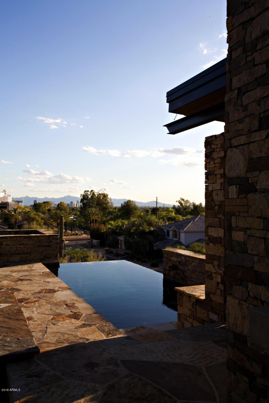 MLS 6130969 6011 N 21 Place, Phoenix, AZ 85016 Phoenix AZ Four Bedroom