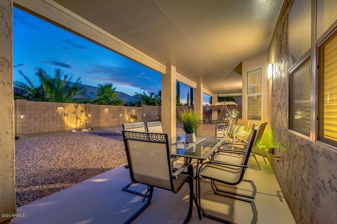 MLS 6131612 18205 W WEATHERBY Drive, Surprise, AZ 85374 Surprise AZ Arizona Traditions
