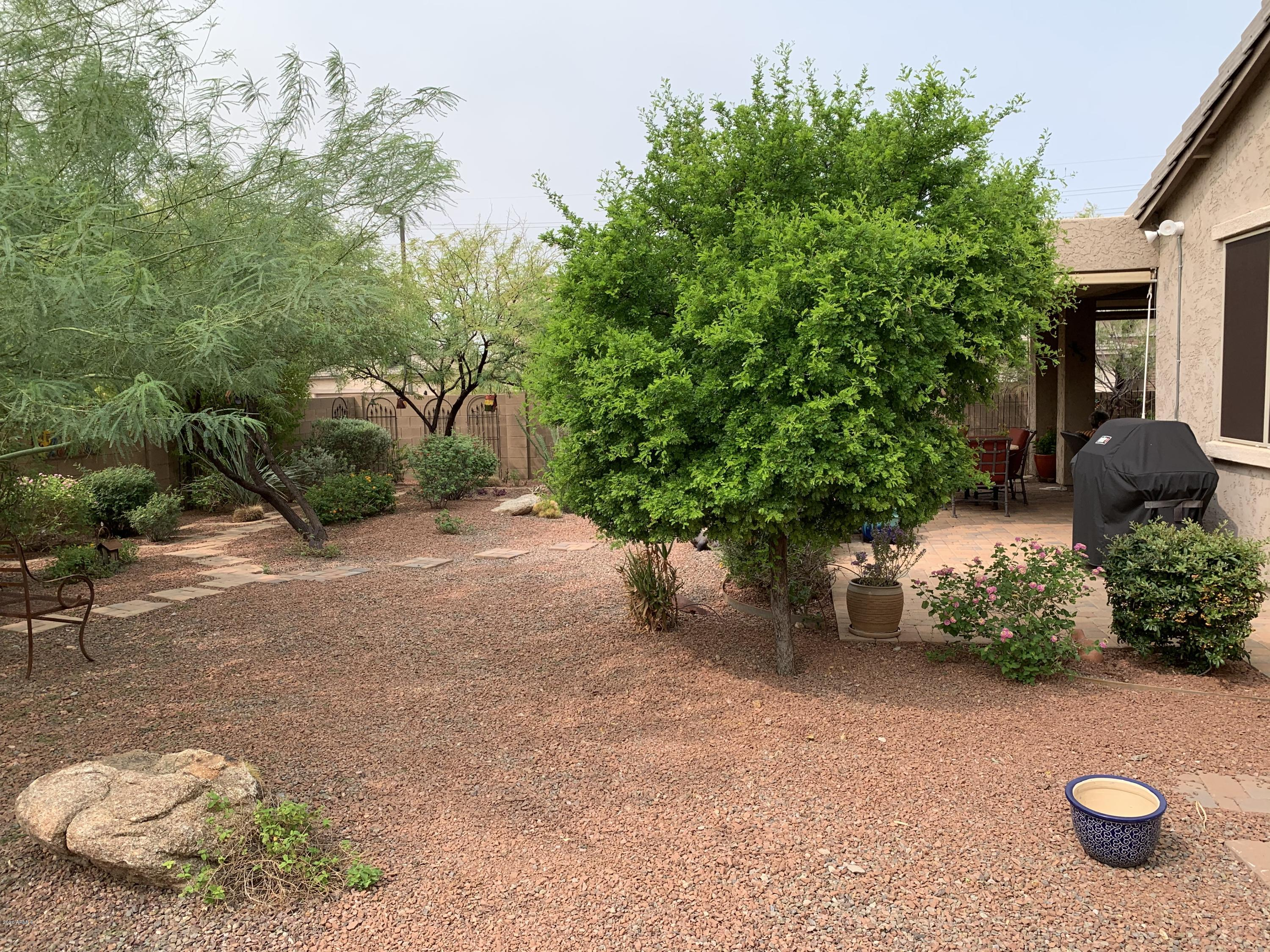 MLS 6131186 3825 W LAPENNA Drive, New River, AZ 85087 New River AZ Three Bedroom