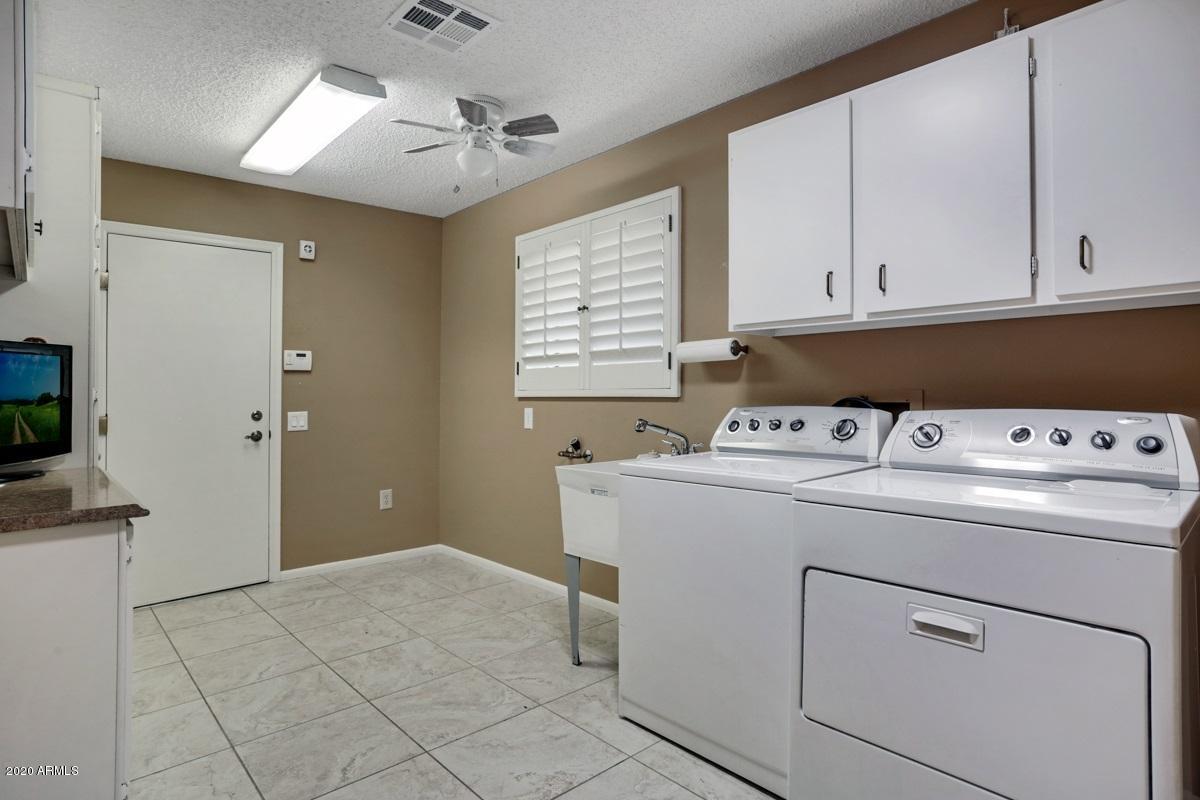 MLS 6131369 20642 N 134TH Way, Sun City West, AZ 85375 Sun City West AZ Three Bedroom