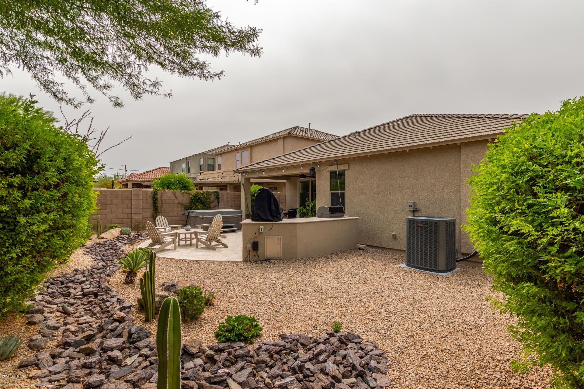 MLS 6131495 4304 E VISTA BONITA Drive, Phoenix, AZ 85050 Phoenix AZ Desert Ridge
