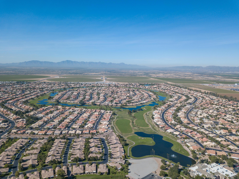 MLS 6131521 9422 E NACOMA Drive, Sun Lakes, AZ 85248 Sun Lakes AZ Eco-Friendly