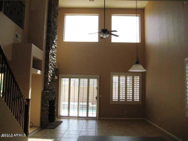 MLS 6131682 Maricopa Metro Area, Maricopa, AZ 85138 Maricopa Homes for Rent
