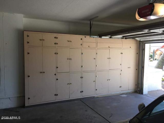 MLS 6132413 9440 E MOGOLLON Trail, Gold Canyon, AZ 85118 Gold Canyon AZ Eco-Friendly