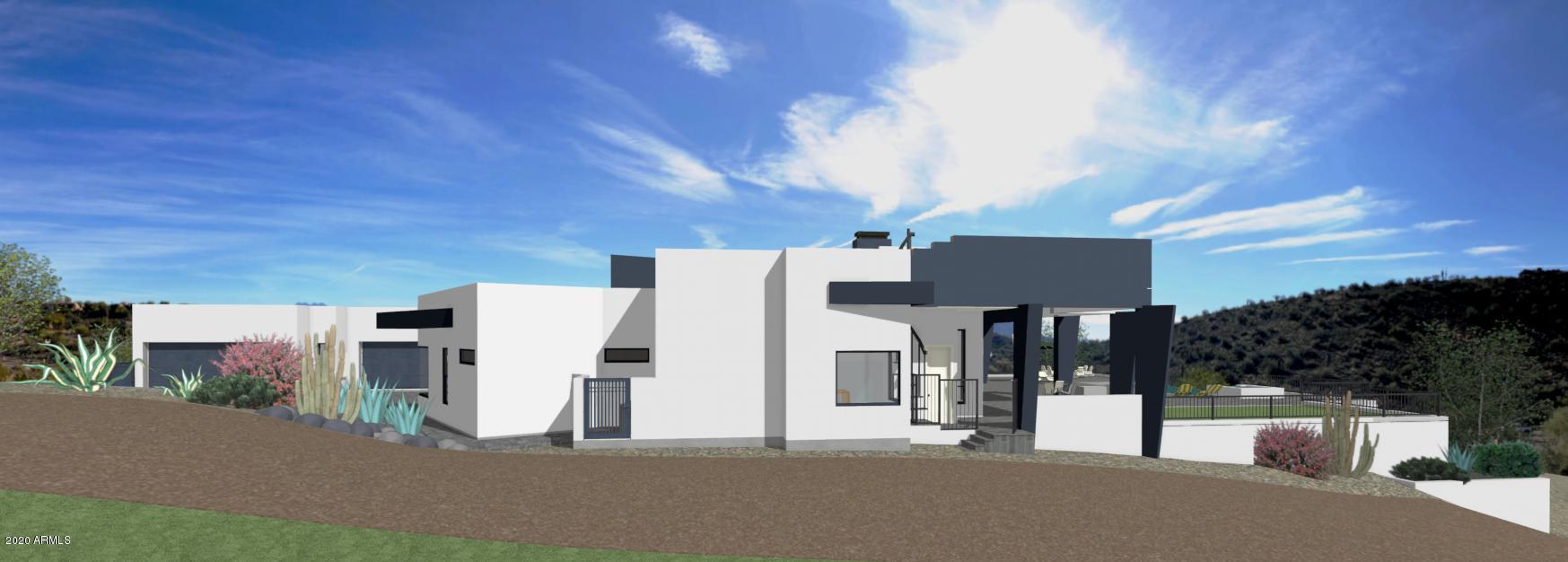 MLS 6132467 15651 E PALATIAL Drive, Fountain Hills, AZ 85268 Fountain Hills AZ Newly Built