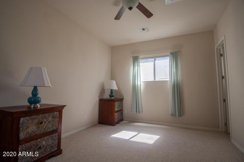 MLS 6132180 3960 E NAVIGATOR Lane, Phoenix, AZ 85050 Phoenix AZ Desert View