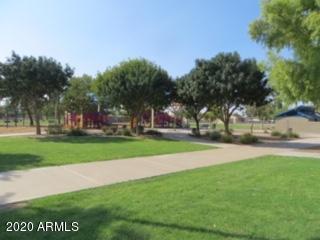 MLS 6125734 1415 W ROSAL Place, Chandler, AZ 85224 Chandler AZ College Park