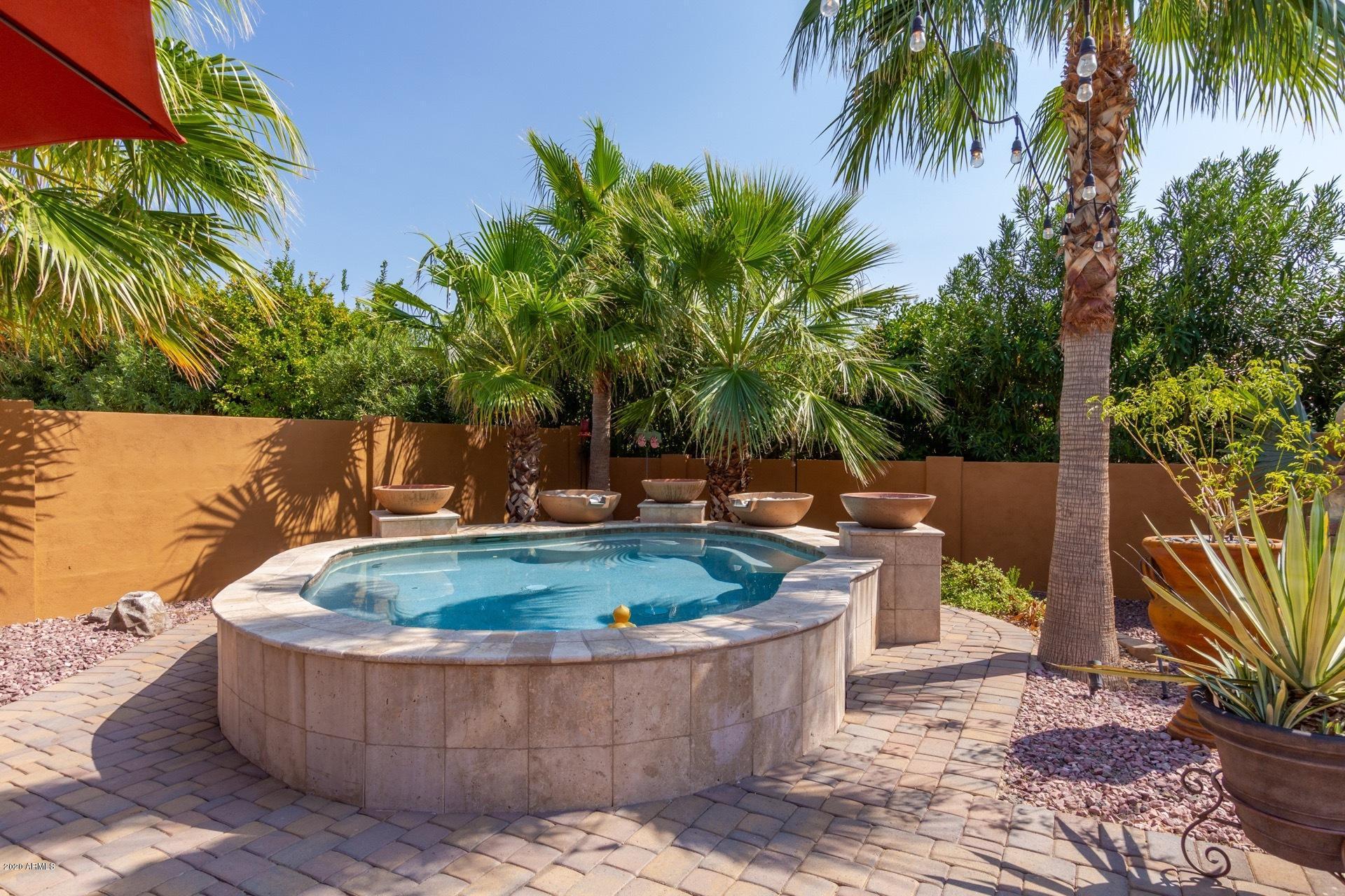 MLS 6132496 6507 W AVENIDA DEL SOL --, Glendale, AZ 85310 Glendale AZ Scenic